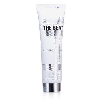 The Beat Gel de Ducha/Baño  150ml/5oz