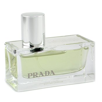 Prada Amber Eau De Parfum Spray  30ml/1oz