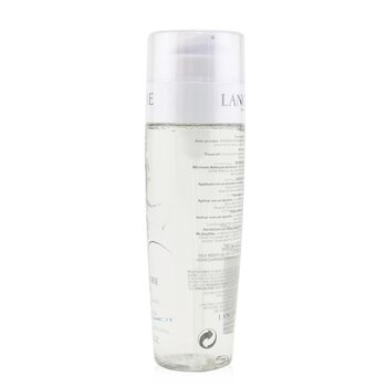 Eau Micellaire Doucer Express Cleansing Water  200ml/6.7oz