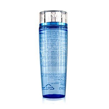 Tonique Eclat Clarifying Exfoliating Toner  200ml/6.7oz