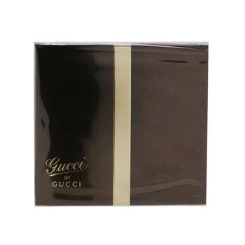 Gucci By Gucci Eau De Parfum Spray  50ml/1.7oz