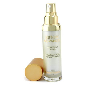 Suprem' Advance - Complete Anti-Ageing Intensive Treatment  30ml/1oz