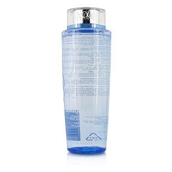 Tonique Eclat Clarifying Exfoliating Toner  400ml/13.4oz