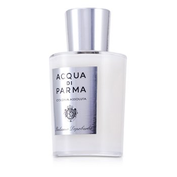 Colonia Assoluta Bálsamo Para Después de Afeitar  100ml/3.4oz