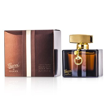 Gucci By Gucci Eau De Parfum Spray  75ml/2.5oz