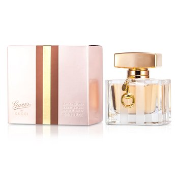 Gucci By Gucci Eau De Toilette Spray  50ml/1.7oz