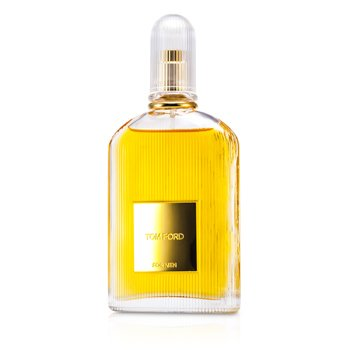 Eau De Toilette Spray 50ml/1.7oz