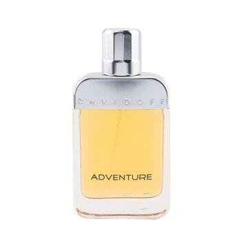 Adventure Eau De Toilette Spray  50ml/1.7oz