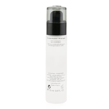 La Base Pro Perfecting Makeup Primer Smoothing Effect  25ml/0.8oz