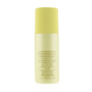 Aromatics Elixir Anti-Perspirant Deodorant Roll On 75ml/2.5oz
