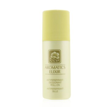 Clinique Aromatics Elixir Anti Transpirante Desodorante Roll On  75ml/2.5oz
