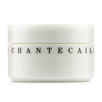 Detox Clay Mask  50ml/1.7oz