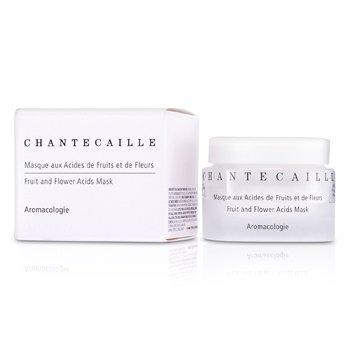 Chantecaille Fruit & Flower Acids Mask  50ml/1.7oz