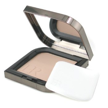 Helena Rubinstein Color Clone Pressed Powder SPF8 - No. 05 Sand  8.7g/0.28oz