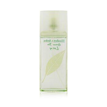 Green Tea Lotus Eau De Toilette Spray  100ml/3.3oz
