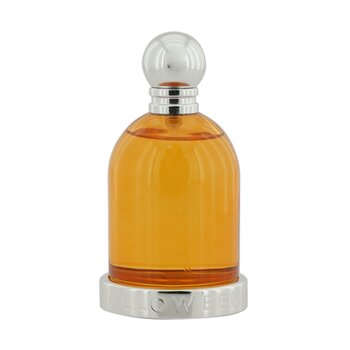 Halloween Sun Eau De Toilette Spray  100ml/3.4oz