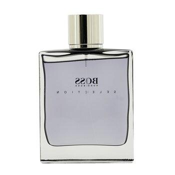 波士精選 淡香水噴霧 (無盒裝)  90ml/3oz
