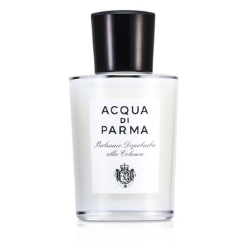 Acqua Di Parma Acqua Di Parma Colonia After Shave Balm 25051  100ml/3.4oz