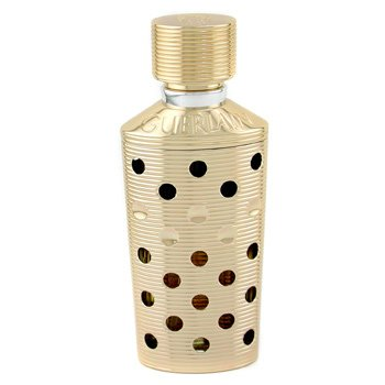 Guerlain Mitsouko Eau De Parfum Spray  50ml/1.7oz