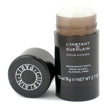 Guerlain L'Instant de Guerlain Pour Homme Desodorante Stick  75ml/2.7oz
