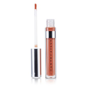 Chantecaille Brilliant Gloss - Modern (Neutral Beige with a Soft Shimmer)  3ml/0.1oz