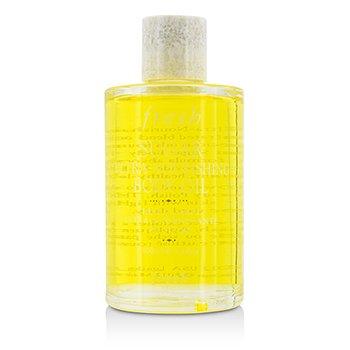 Sugar Body Oil  100ml/3.4oz