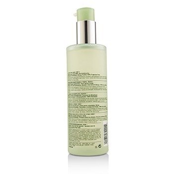 Liquid Facial Soap Mild (Limited Edition)  400ml/13oz
