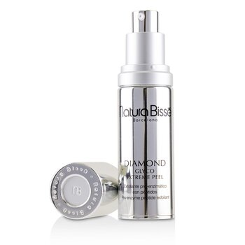 Diamond Glyco Extreme Peel  30ml/1oz