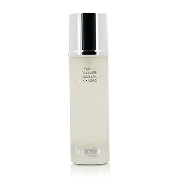 Cellular Cleansing Water For Eyes & Face  150ml/5.2oz