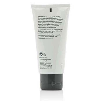 Intensive Moisture Balance (Unboxed)  100ml/3.4oz