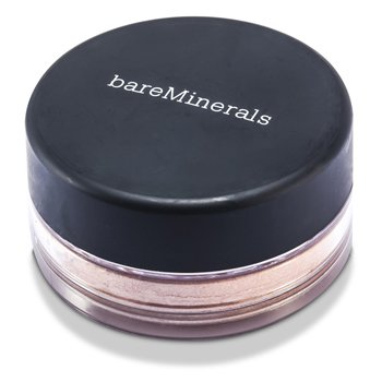 i.d. BareMinerals Face Color  0.85g/0.03oz