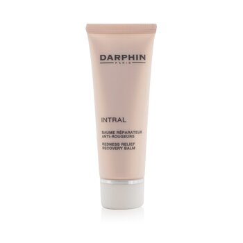Darphin Intral Redness Relief Recovery Balm (Sensitivity & Redness)  50ml/1.6oz