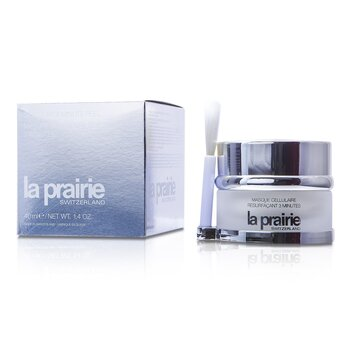 La Prairie Cellular 3-Minute Peel - Crema Exfoliante  40ml/1.4oz