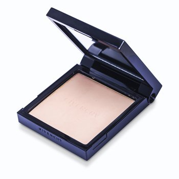 Matissime Absolute Matte Finish Powder Foundation SPF 20  7.5g/0.26oz