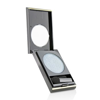 Color Intrigue Eyeshadow  2.15g/0.07oz