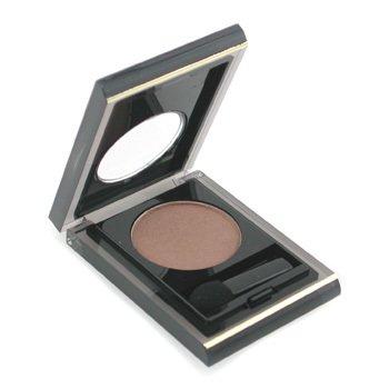 Color Intrigue Eyeshadow  2.15g/0.07oz
