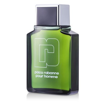 Pour Homme Eau De Toilette Splash & Spray  200ml/6.7oz
