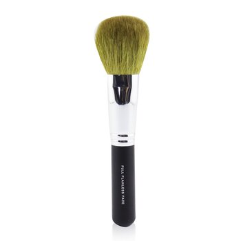 Full Flawless Application Face Brush  -