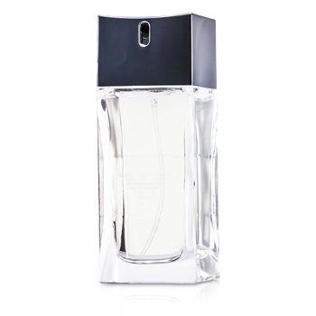 Diamonds Eau De Toilette Spray  50ml/1.7oz
