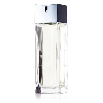 Emporio Armani Diamonds Eau De Toilette Spray  75ml/2.5oz