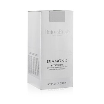 Natura Bisse Diamond Extreme Eye  25ml/0.8oz