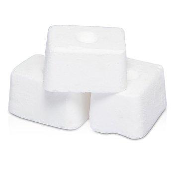 Sugar Lemon Sugar Cubes For The Bath  180g/6.35oz