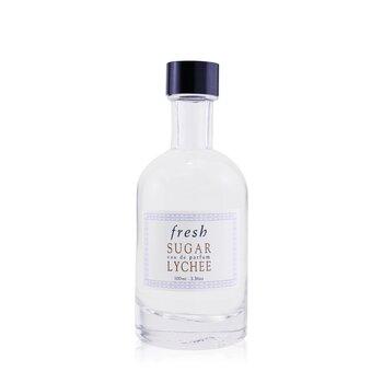 Sugar Lychee Eau De Parfum Spray  100ml/3.4oz