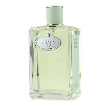 Prada Infusion D'Iris Eau De Parfum Spray  200ml/6.8oz