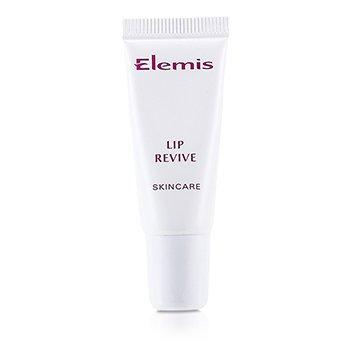 Lip Revive  7ml/0.2oz