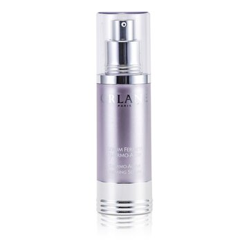 Thermo Active Firming Serum  30ml/1oz