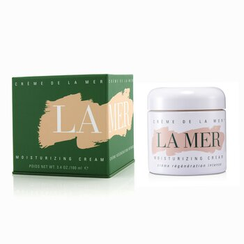 Creme De La Mer The Moisturizing Cream  100ml/3.4oz