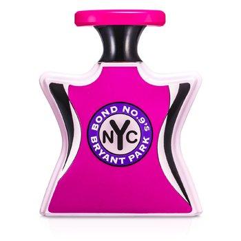 Bryant Park Eau De Parfum Spray  100ml/3.3oz