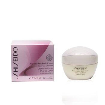 Replenishing Body Cream  200ml/7.2oz