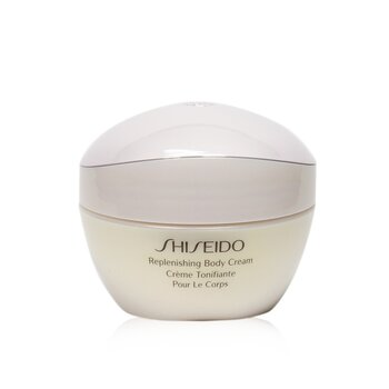 Replenishing Body Cream  200ml/7.2oz
